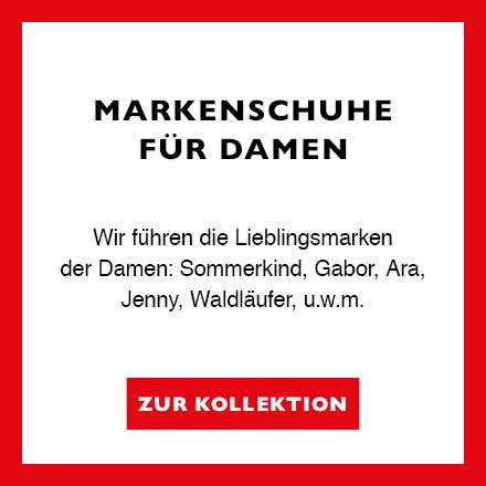 Rohrmeier Sportive in Aschaffenburg